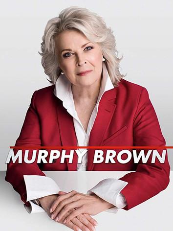 Murphy Brown.jpg