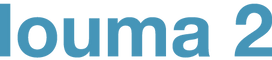 louma-2-Logo_edited.png