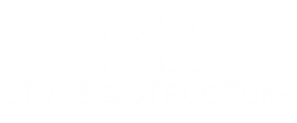 Final S&S Logo White with Tagline (2).pn