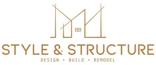 Final S&S Logo Gold with Tagline (1).png