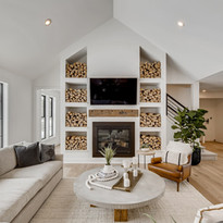 Great room