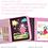 Thumbnail: On-the-Go Chalk n Marker Art Case