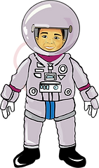 Syb Astronaut-1.png