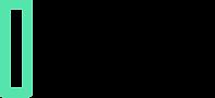 lOGO-MINDSET-Oct-2019-4.png