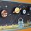Thumbnail: Build Your Solar System