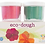 Thumbnail: eco-dough 2 pack Assorted