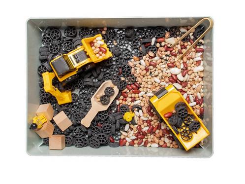 Construction Mindfulness Kit