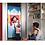 Thumbnail: Doorway Puppet Theatre