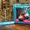 Thumbnail: DIY String Art Kit
