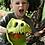 Thumbnail: Baudino Sand Glove Dinosaur