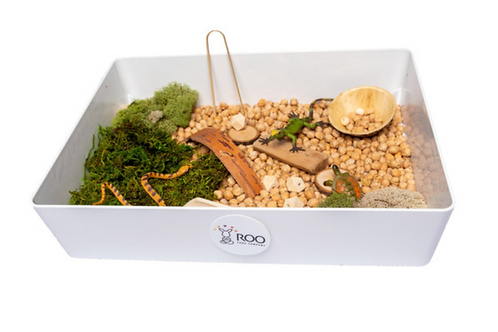 Mother Earth Mindfulness Kit