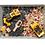 Thumbnail: Construction Mindfulness Kit