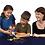 Thumbnail: The Amazing Clock Kit - Educational DIY Clock