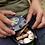 Thumbnail: Terra Kids Camping Lantern