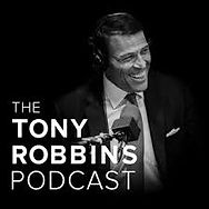 Tony Robbins Podcast.jpg