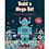 Thumbnail: Mega Bot Building Kit