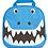 Thumbnail: Shark Dry Erase Totie