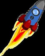 netclipart.com-rocket-launching-clipart-