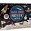 Thumbnail: Space Play Scene