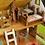 Thumbnail: Goldilocks Play Set & Book