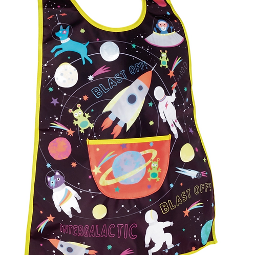 Space Smock