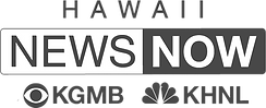 HAWAII-NEWS-NOW-LOGO-KGMB-KHNL-DARKER-SO