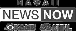 HAWAII-NEWS-NOW-LOGO-KGMB-KHNL-DARKER-SO
