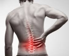 Chiropractic for back pain PREVENTION....