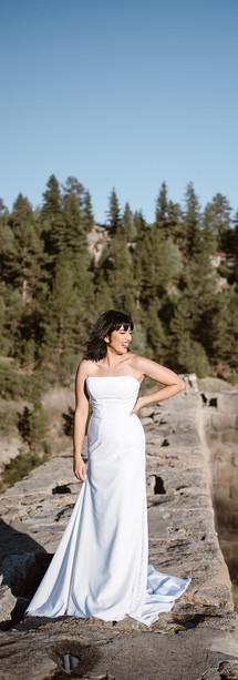 Hyacinth.Bridal_2021.Look.Book_Mariana.Z