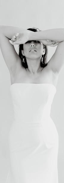 Mariana.Ziegler.Photography_Hyacinth.202