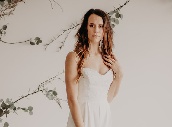 Mariana.Ziegler.Photography.Colorado.Hya