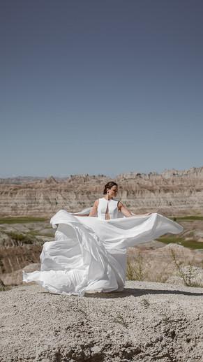MarianaZieglerPhotography.HyacinthBridal