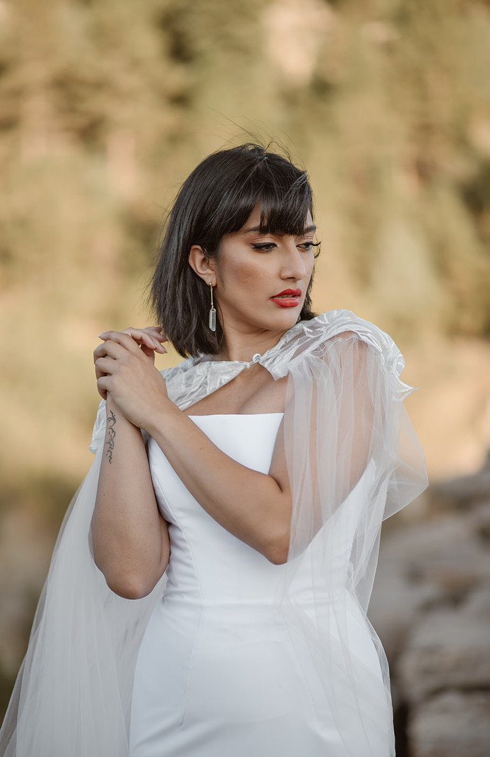 Mariana.Ziegler.Photography_Hyacinth.Bri