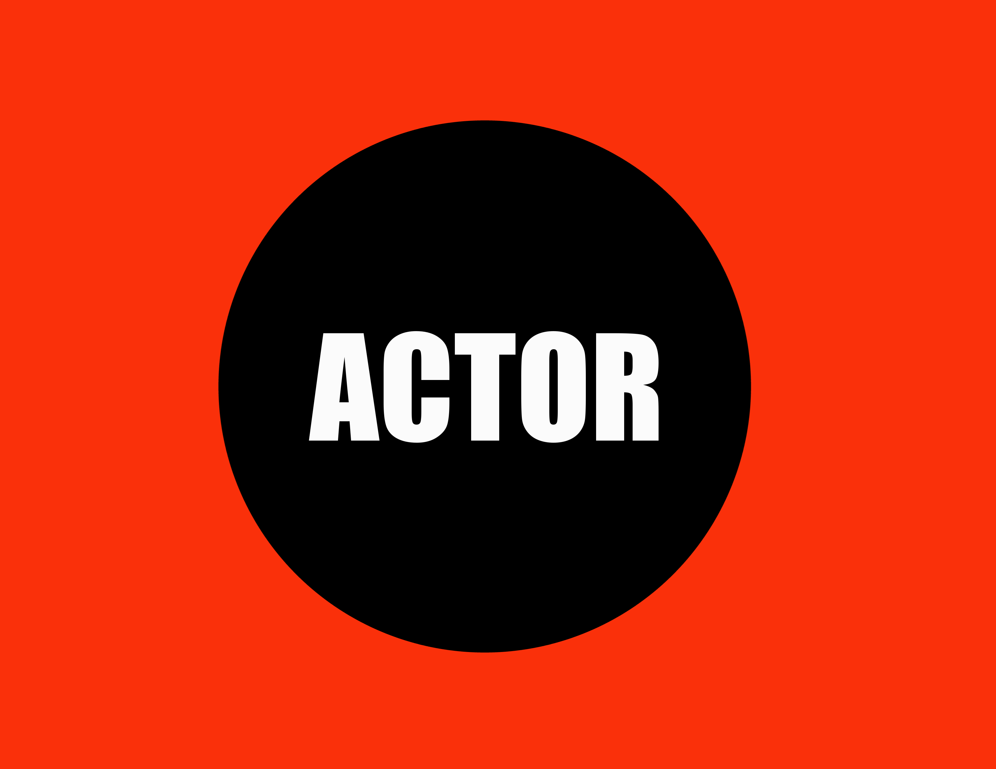 ACTOR TILE