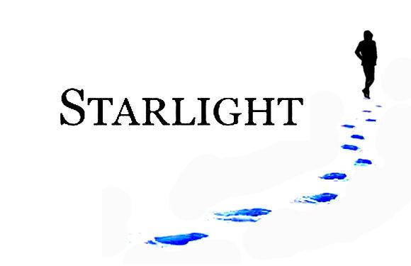 Starlight web image.JPG