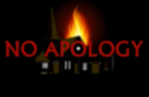 NO APOLOGY WEB IMAGE.JPEG
