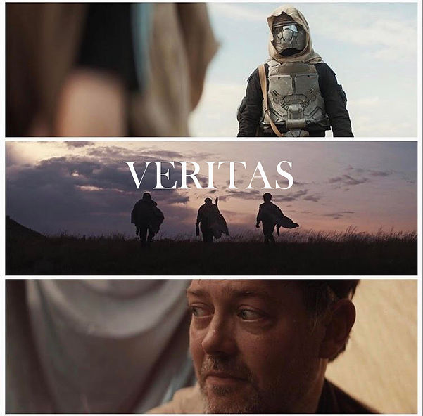 Veritas Screen Grabs.jpg