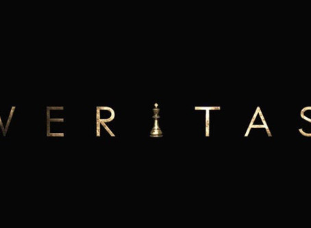 Veritas - Official teaser trailer (click image to view)
