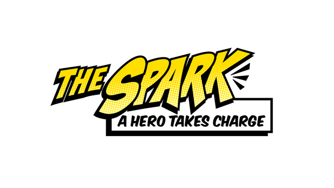 The Spark: Holdover and Tour