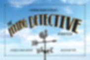 Flying-Detecive-Masthead-Sky-Frame02.jpg