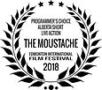 Moustache Alberta Top Short EIFF.jpg
