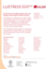 Lustre15_flyer-2.jpg