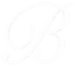Symbol B - Bülow Clinic