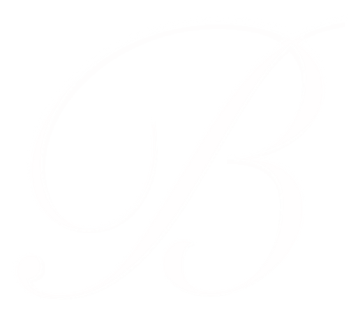 Symbol B - Bülow Clinic