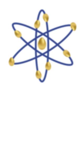 Kvant medicin / Energi medicin