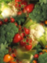 Grönsakerpic.png
