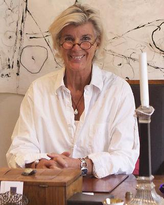 Eva Bülow