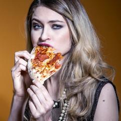 pizza post-PArt 03.jpg