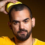 yellow 3.jpg