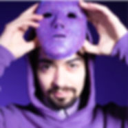 purple 5.jpg